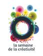 La semaine de la Créativité 2013 - SDLC2013 | Le programme wallon consacré à la Créativité et à l'Innovation | Scoop.it