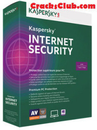 Kaspersky Internet Security 2015 Activation Code 1 Year Free | Fullversion PC Softwares Free Download | Scoop.it