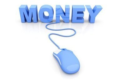 Proven and successful tips to make money online - Passive Online Income Ideas | passive online income ideas | Scoop.it