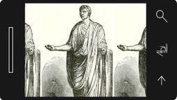Lukion filosofia uudistuu: paperiset yo-kokeet, turhat sivistyssanat ja vanhojen oppien pänttääminen jäävät historiaan | Arviointiviisari | Scoop.it