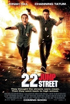 22 Jump Street (2014) CAMRip Watch and Download | Free Download Bollywood, Holywood, Dubbed Movies With Splitted Direct Links in HD Blu-Ray Quality | RoboCop (2014) Hindi Dubbed BRRip 720p Watch Online | Scoop.it