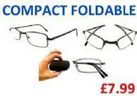 Easy Choice for Reading Glasses in U | Buy Designer Reading Glasses Online Available Now | Scoop.it