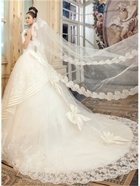 Best wedding dresses 2014 - Your-Story.org (press release) | wedding and event | Scoop.it
