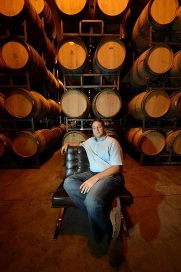 Argentina must ditch industrial approach   Autour du vin   Scoop.it