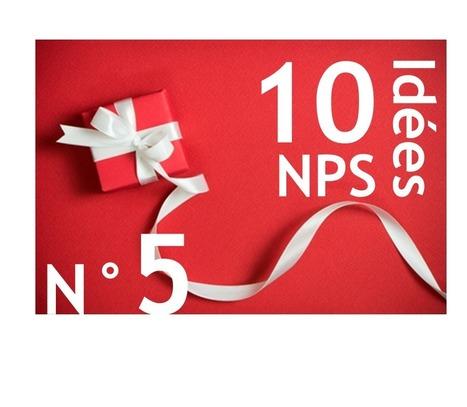 Cinquième idée sur votre programme NPS | Customer Experience, Satisfaction et Fidélité client | Scoop.it