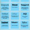 Common Core Literacy for Elementary Educators