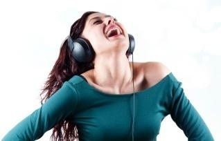 Vida y Salud » La musicoterapia podría reducir la respuesta al dolor | MUSICA PARA LA SALUD | Scoop.it