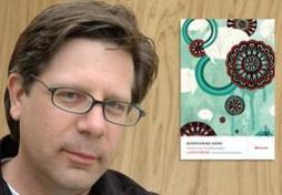 Understanding the Importance of User Research with Steve Portigal | Expertiential Design | Scoop.it