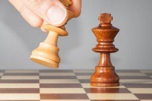 Qui gagne la bataille HTML5 contre applications natives? | La vigie IT | Scoop.it