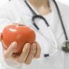 HealthilyEverAfter