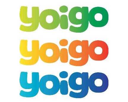 El 4G de Yoigo también llega a 220 municipios de todas las provincias   Noticias Operadores Telefonía   Scoop.it