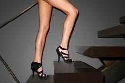 Equinox Taps Terry Richardson for Third Season - Women's Wear Daily | Women In Media | Scoop.it