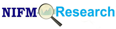 Indian Stock Market Research Tips and Commodity Market Tips   NIFM Research   Stock Market Insight   Scoop.it