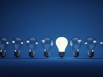 L'open innovation pour sortir de la crise > Produits | Thot Cursus | demain un nouveau monde !? vers l'intelligence collective des hommes et des organisations | Scoop.it
