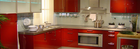 Attratcive Modular Kitchen available at Tambaram | MedicalBillingOutsourcing | Scoop.it