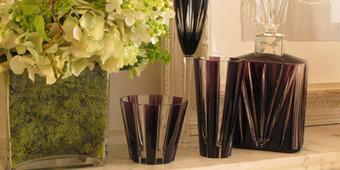 Designer wine glasses | Aurora3yb | Scoop.it
