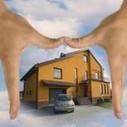 Changer son assurance de prêt en cours de crédit immobilier | PATRIMOINE NEWS | Scoop.it