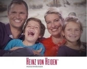 Neues Heinz von Heiden-Video: Das ist Dein Stil! IDEAL|BSOZD.com – News | Heinz von Heiden | Scoop.it