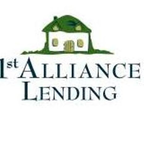 1st Alliance Launches Campaign To Bolster FHA's 'Back To Work' Program - Mortgageorb | Back to work loan program | Scoop.it