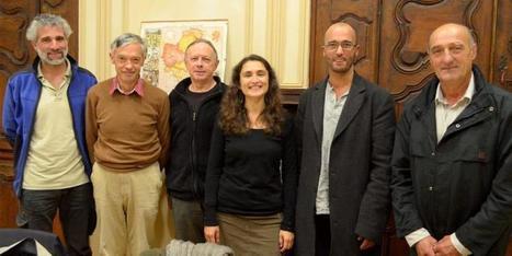 Nogaro. La voix en résidence artistique | Professionnels du tourisme - Nogaro en Armagnac | Scoop.it