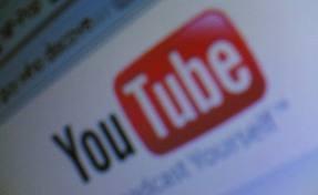 Cómo diseñar un canal de Youtube para que sea Responsive | Social BlaBla | COMUNICACIONES DIGITALES | Scoop.it