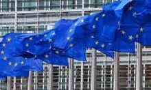 Only deeper European unification can save the eurozone   Daily Crew   Scoop.it