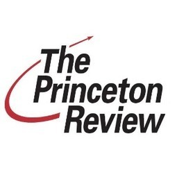 The Princeton Review: Improving the student experience to achieve increased online engagement and higher test scores [Webinar] | Ayantek's User Experience Design Digest | Scoop.it