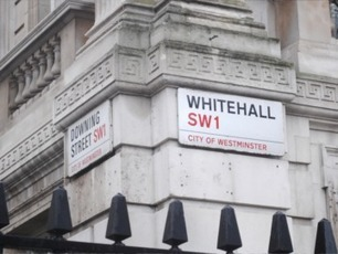 Margot James appointed small business minister  #SME   Glazing Architecture Construction   Scoop.it