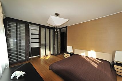 Designing Modern Rooms | color | Scoop.it