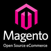 Showcase of 35+ Best Responsive Magento Themes | Best PSD to HTML | Web Design, Ecommerce | Scoop.it