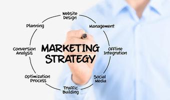 5 Estrategias de Marketing Online que funcionan   Negocios y ...   Marketing Online   Scoop.it