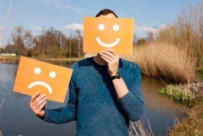 Zoektocht naar plekken waar mensen gelukkiger zijn | Gelukkig thuis en op je werk | Scoop.it