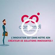 Découvrez nos solutions pédagogiques Innovantes ! | Ressources Humaines Formations | Scoop.it