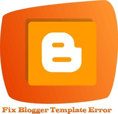 Fix Invalid Variable Declaration In Page Skin   Tutorial   Scoop.it
