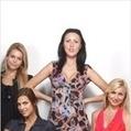 Model Agency Duba | Promoters in Dubai | Scoop.it