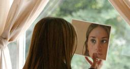 Scegli un'età e bloccala, l'inquietante trend del botulino - ANSA.it | Cosmetici e Salute | Scoop.it