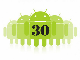 t - applicada: 30 aplicaciones Android que no pueden faltar y 140 imprescindibles | CeDeC Diver | Scoop.it