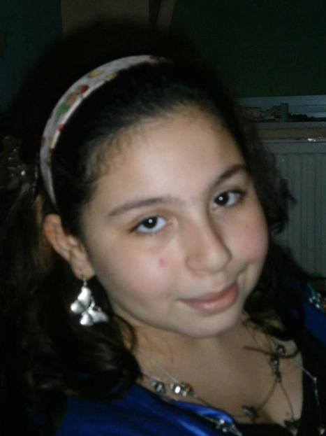 Atteinte d'une rare malformation, une ado de 13 ans veut prendre ... - RTL.be | Mobilité handicapés | Scoop.it