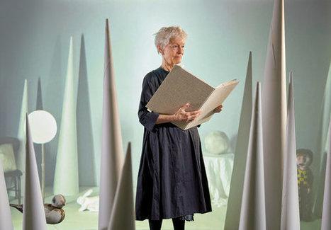 Joan Jonas: All at Once | Venice Biennale | Scoop.it