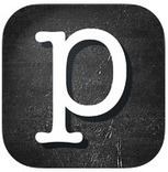 Apps in Education: Creating Poetry on your iPad | iPads in the Classroom | Scoop.it