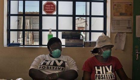 La terapia del VIH en «escenario real» confirma su eficacia preventiva - Noticias de Salud | abc.es | Psicoanálisis | Scoop.it