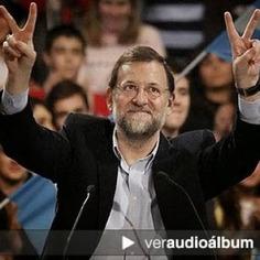 11 promesas incumplidas y 64 recortes sociales del PP con Mariano Rajoy | Partido Popular, una visión crítica | Scoop.it
