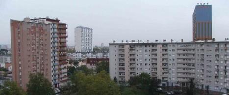 Municipales. Bisbilles dans les quartiers populaires à Toulouse | La lettre de Toulouse | Scoop.it