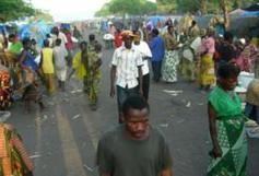 Congo's Bloody Coltan | Pulitzer Center | Walkerteach Geo | Scoop.it