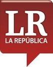 Empresas de servicios ¿ecosistémicos? - LaRepública.com.co | cambio climático | Scoop.it