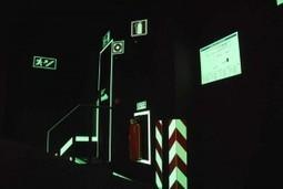 Seguridad en hoteles: libro verde de la Comisión Europea | RadioComms | Scoop.it