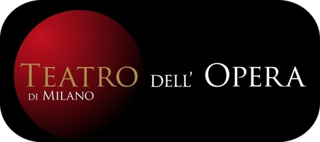 La Manu In Web: Cosa sapere per organizzare un evento culturale: workshop del Teatro dell'Opera di Milano | Marketing e Comunicazione Multicanale | Scoop.it