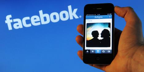 7 manières d'être insupportable sur Facebook   Sociologie d'Internet   Scoop.it