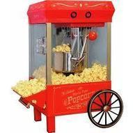 Fun And Activities Without Popcorns – Never! | standardconcession | Scoop.it