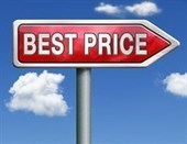 Price comparison: How will it change medical tourism? | Medical Tourism | Scoop.it